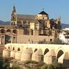 世界遺産コルドバの観光と歴史とメスキータ スペイン Cordoba