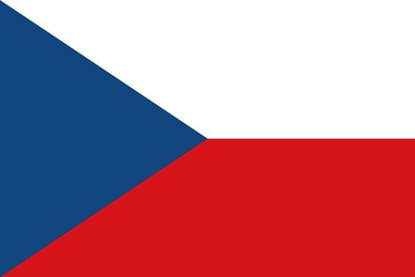 チェコ観光基本情報