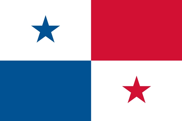 パナマ観光基本情報
