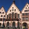 フランクフルトのおすすめ観光地 ドイツ Frankfurt am Main