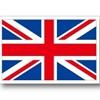 イギリス観光基本情報