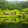ノルウェーってどんな国?ノルウェー観光旅行に行く前に知っておきたい豆知識