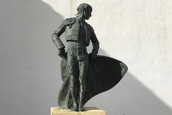 カジェターノ・オルドニアス